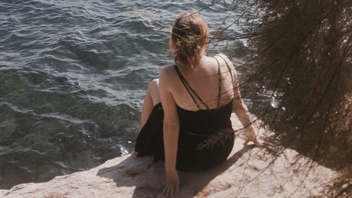 5 Dinge, die du als Introvertierter wissen musst