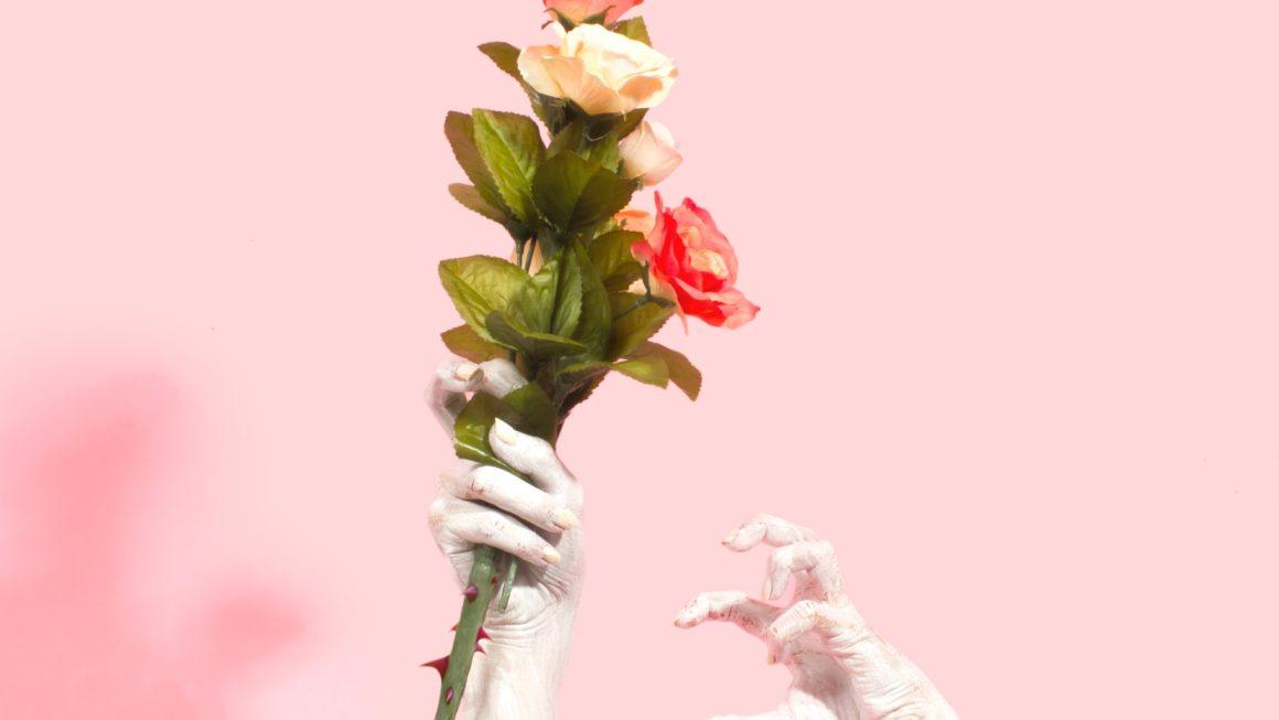 Die introvertierten Myers-Briggs-Typen und was sie in ihren Beziehungen brauchen